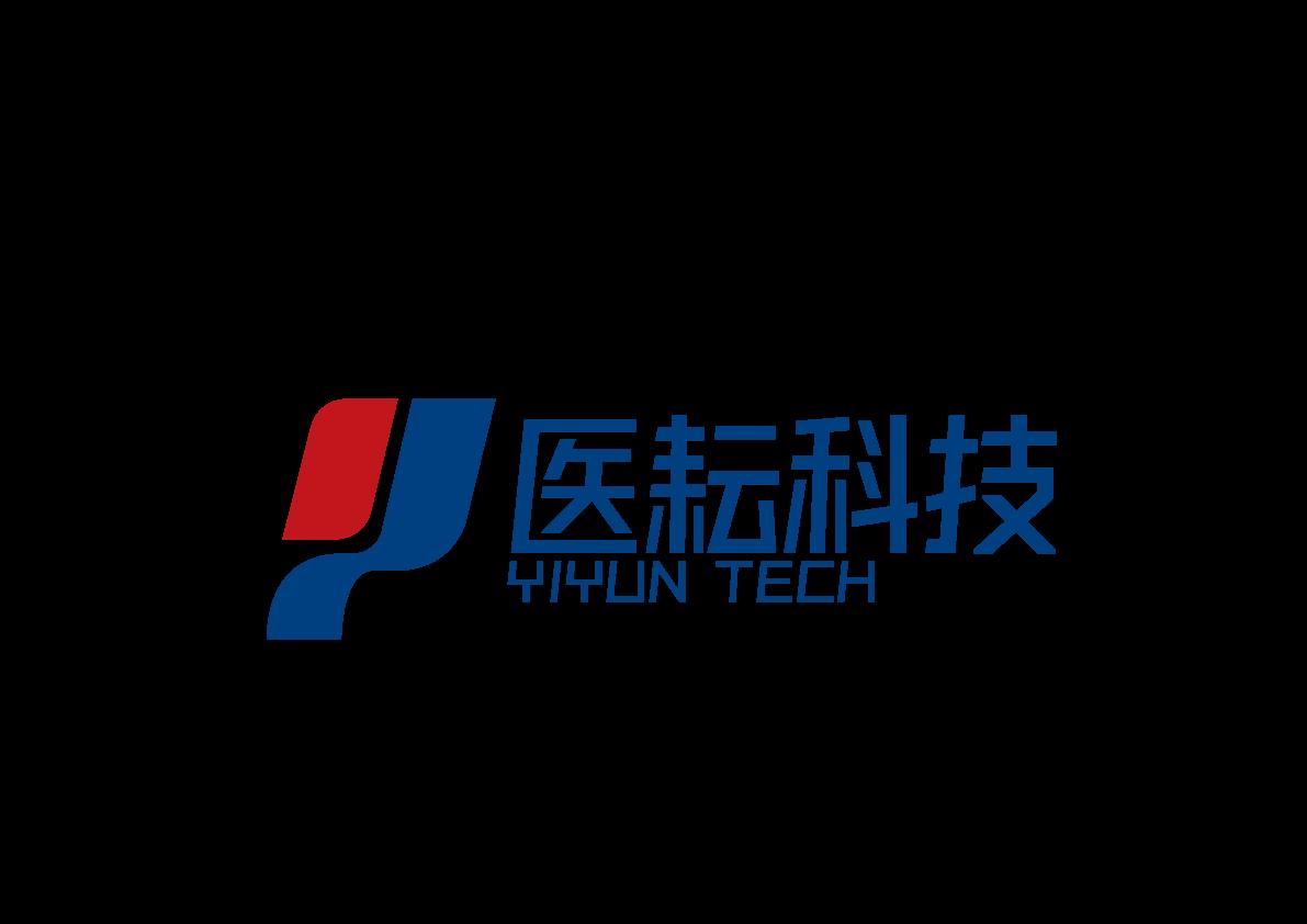 yiyun tech logo.png