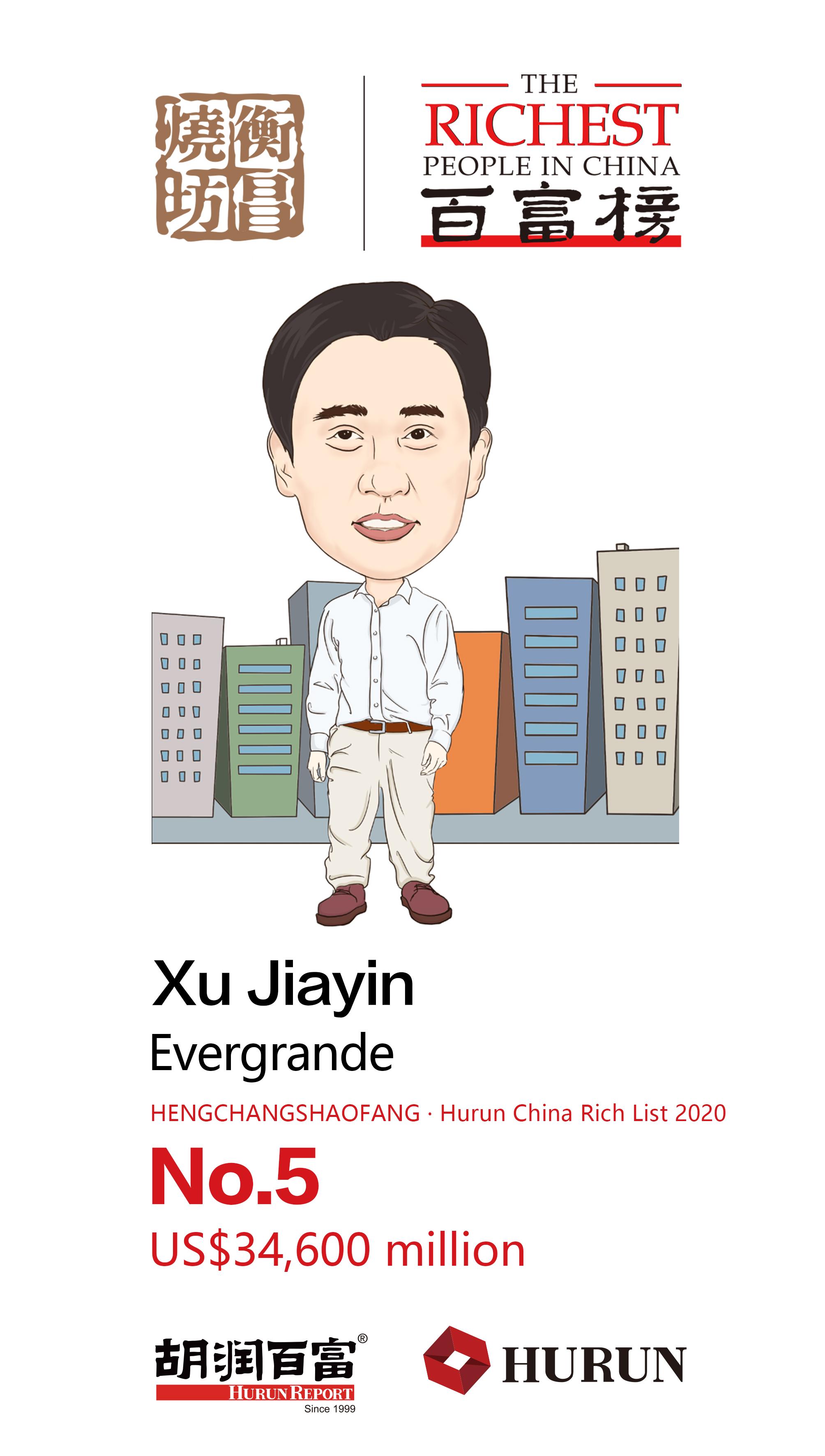 5Xu Jiayin.jpg