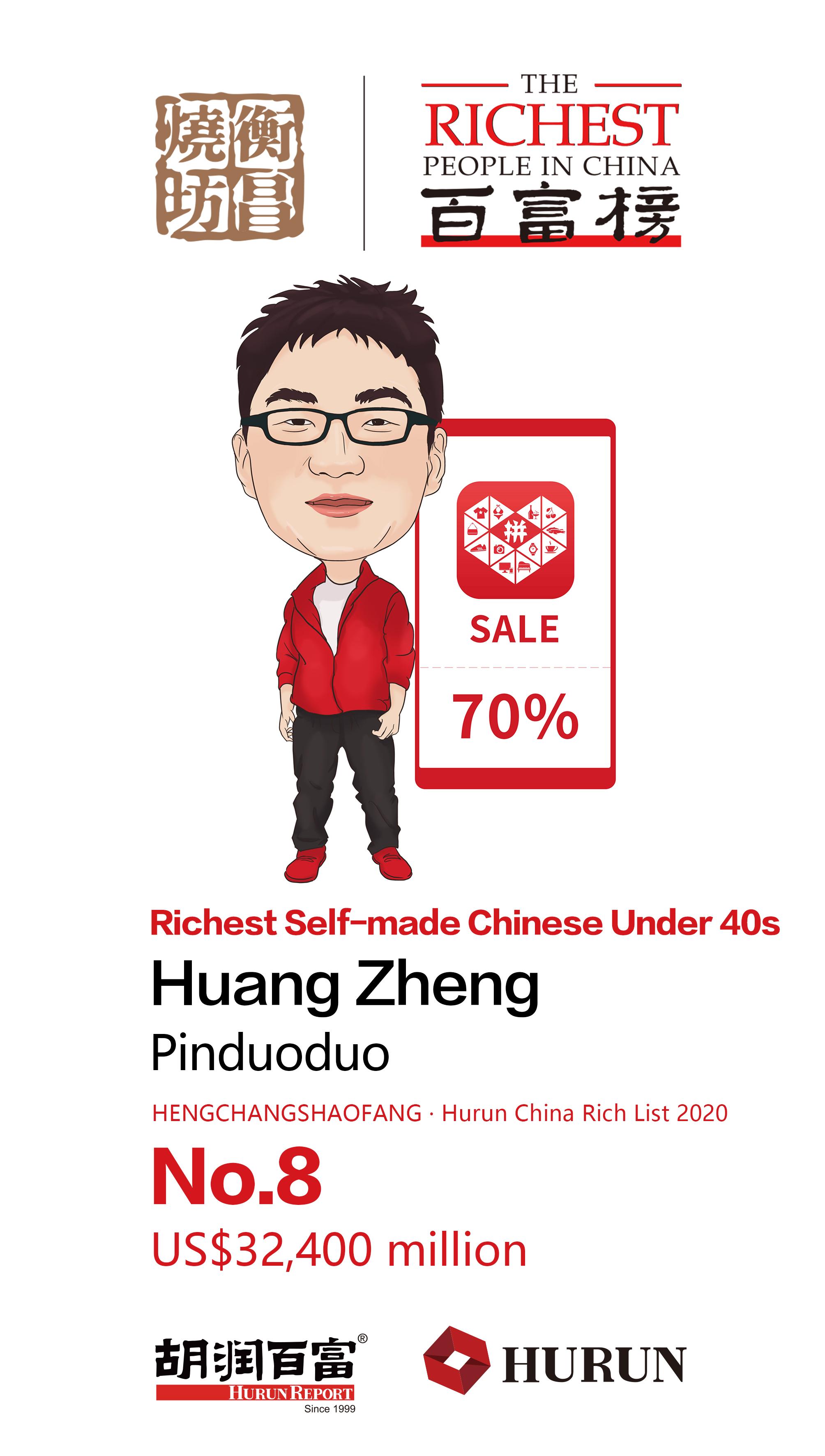 8Huang Zheng.jpg